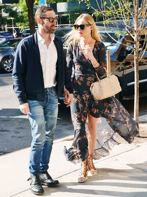 7 Celebrity-Inspired Looks for Every Type of Date