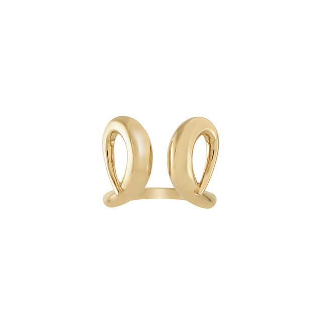 Epiphanie Aries Ring