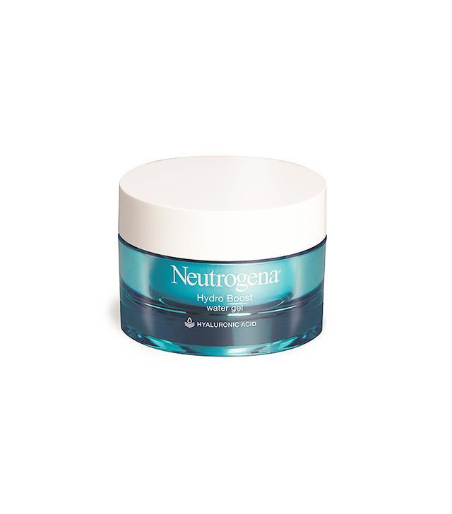Neutrogena Hydro Boost Water Gel Facial Moisturizer