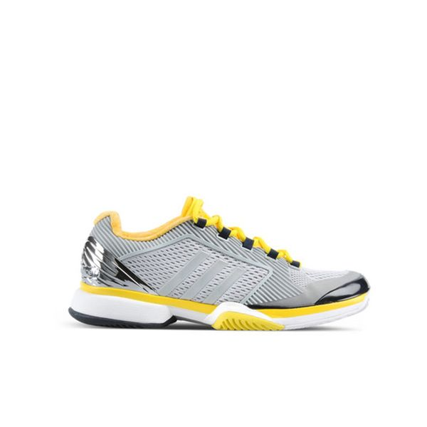 Stella McCartney for Adidas Tennis Shoes
