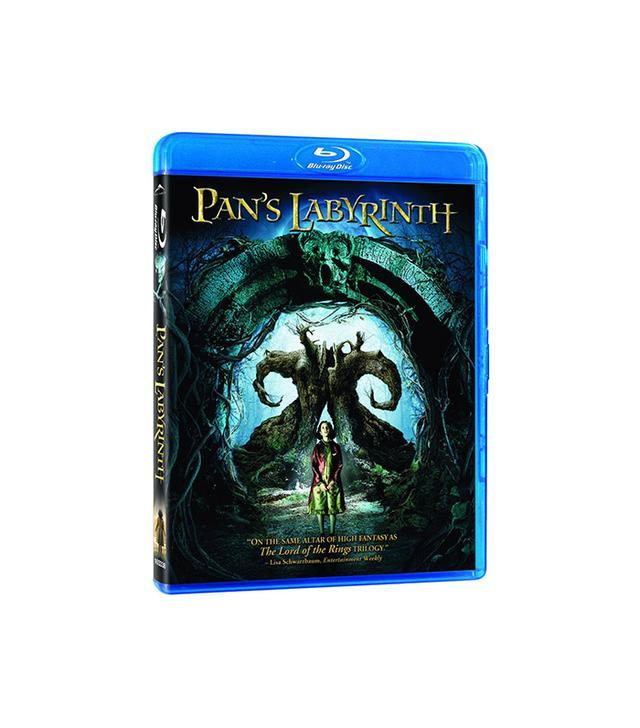 Pan's Labyrinth (Blu-ray)