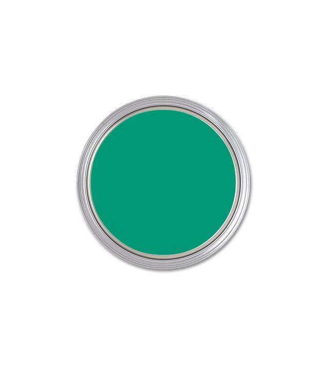 "Pantone ""Emerald"""