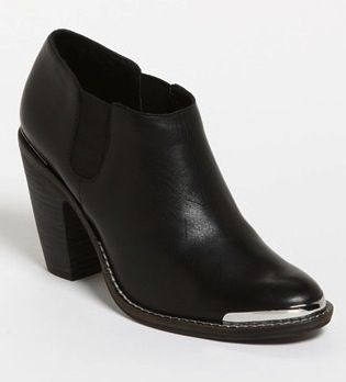 DV by Dolce Vita  Carlin Boot