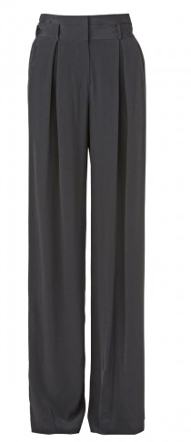 Sass & Bide The Wind Blows Wide Leg Pant