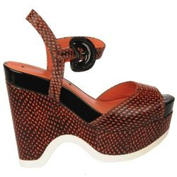 Via Spiga  Via Spiga Aubrey Wedges