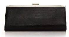 Style & Co.  Carolyn Clutch