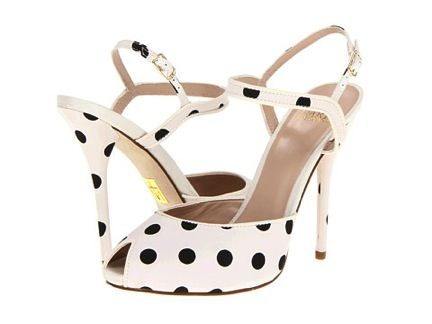 Truth or Dare by Madonna  Lodie Heels