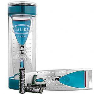 Talika Heated Eye Lash Curler