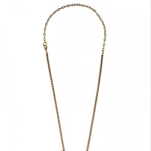 Lionette NY Gizelle Necklace