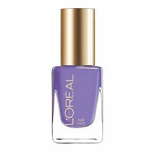 L'Oreal Colour Riche Nail