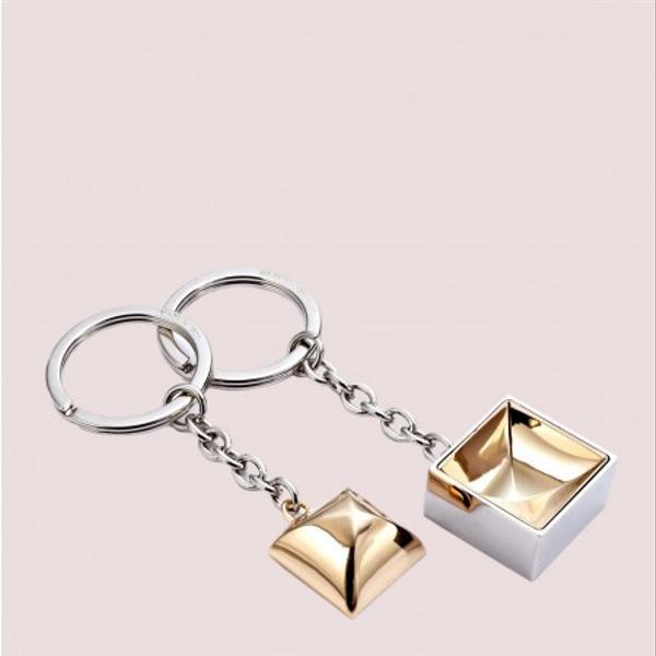 Proenza Schouler PS11 Keychain
