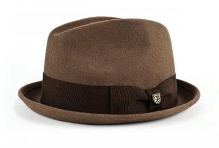 Brixton Brixton Gain Hat