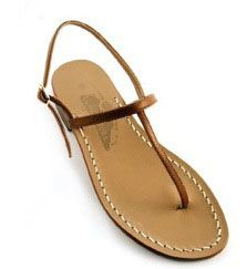 Amedeo Canfora Sandals Amedeo Canfora Sandals Gail Sandals