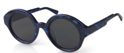 Isson Isson Ella Sunglasses