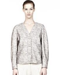Alexander Wang Alexander Wang Sweatshirt Style Cardigan