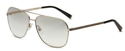 Matsuda Matsuda M3011 Sunglasses
