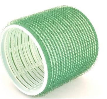 Hot Tools  Jumbo Velcro Rollers