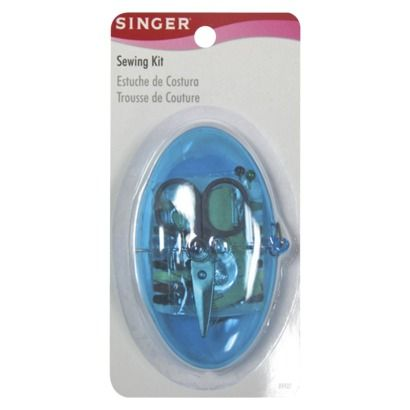 Singer  Sewing Repair Kit