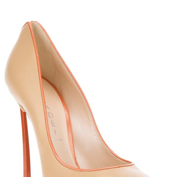 Casadei Stiletto Pumps