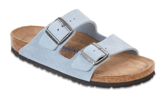 Birkenstock Soft Footbed Dream Sandals