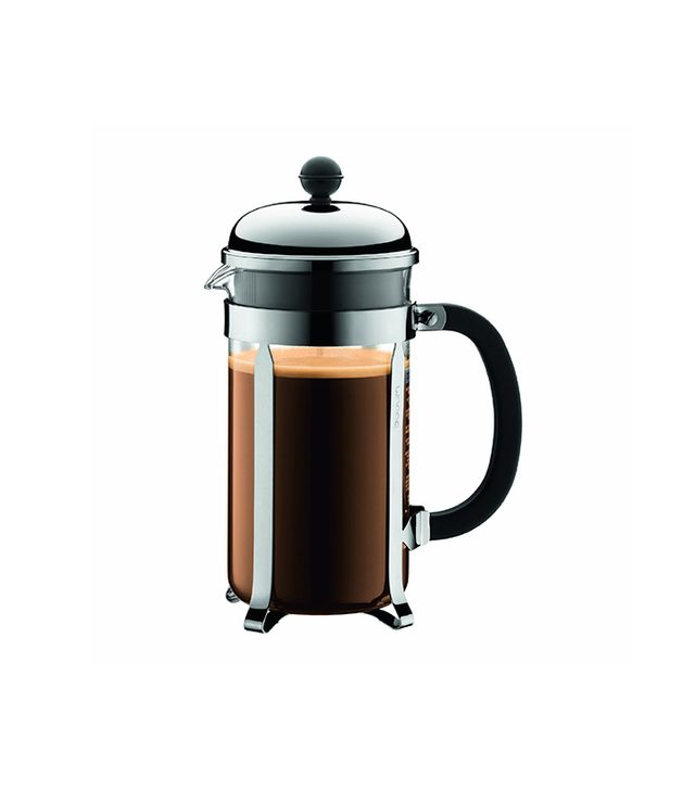 Bodum 8-cup French Press Coffee Maker