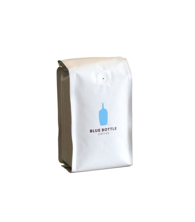 Blue Bottle Costa Rica Vista Al Valle Zapote Honey Coffee