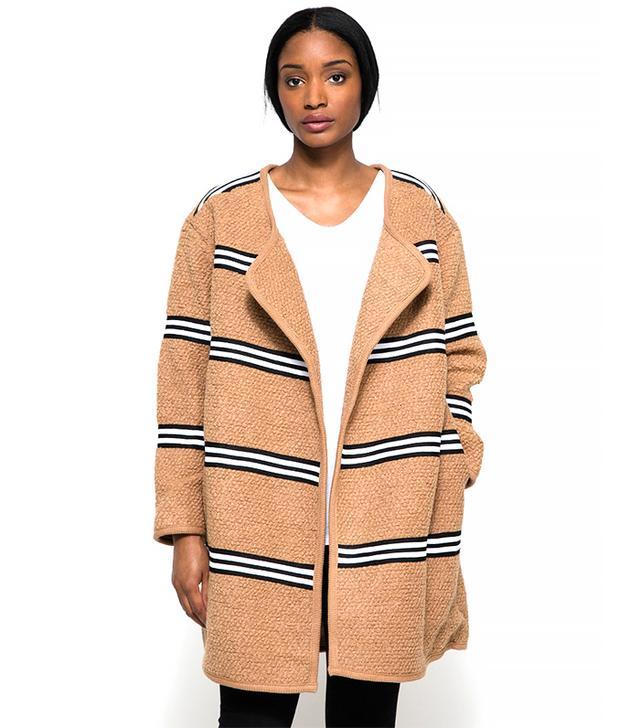 Need Supply Co. Stanton Coat