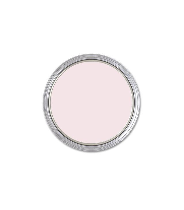 """Benjamin Moore """"Ballerina Pink"""""""