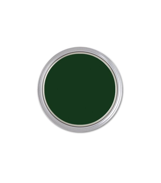 "Rust-Oleum Painter's Touch ""Hunter Green"""