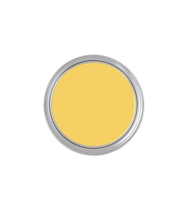 Ralph Lauren Klimt Gold Flat Interior Paint