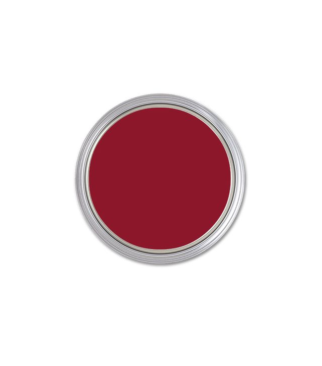 Farrow & Ball Rectory Red Modern Emulsion