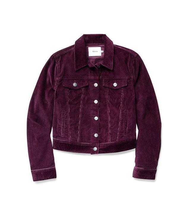 Talula Edo Jacket
