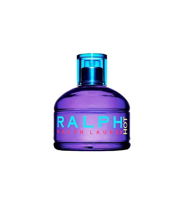 Ralph Lauren Ralph Lauren