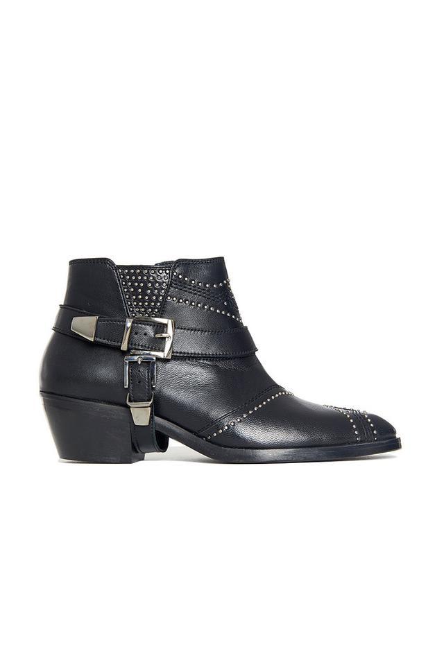 Anine Bing Bianca Boots