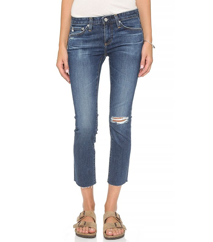 rise slimleg clothing cropped p most comforter high jeans highrise bassike skinny leg slim comfortable