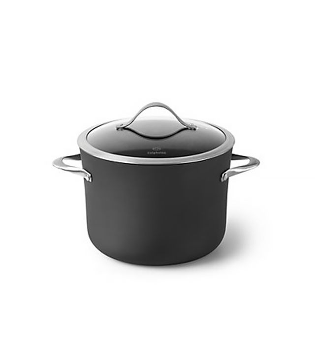 Calphalon Contemporary Nonstick Stock Pot