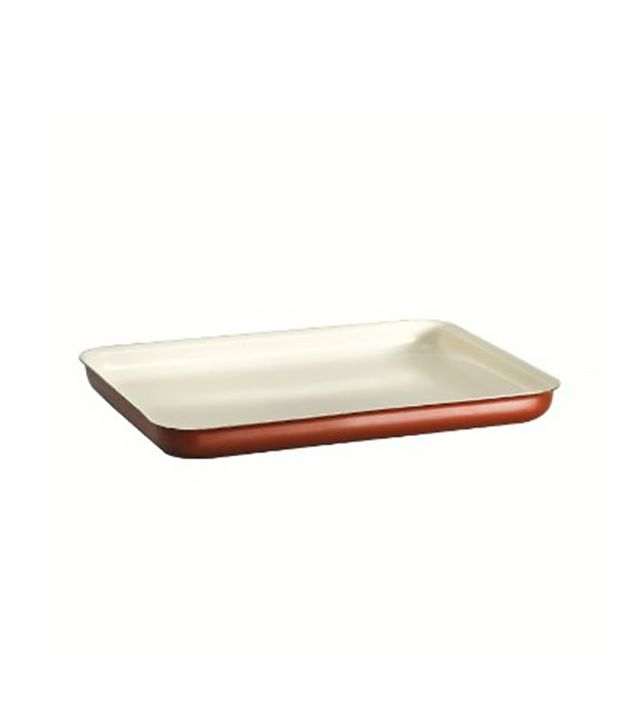 Tramontina Metallic Copper Baking Tray