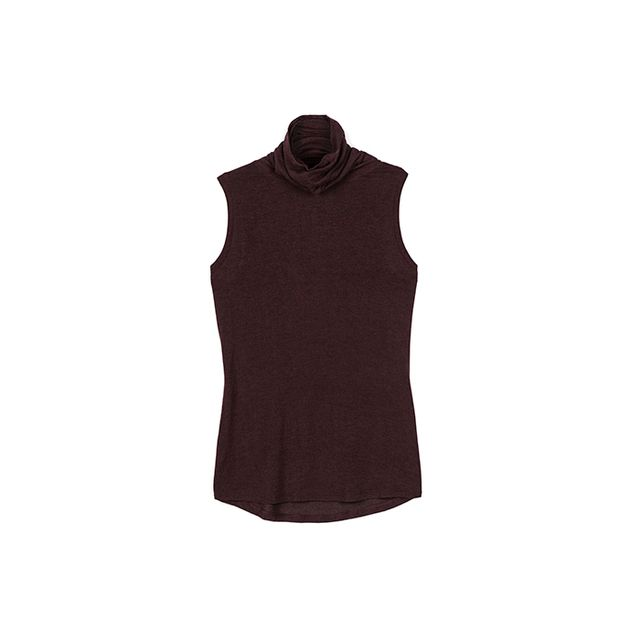 Kit and Ace Prevost Sleeveless