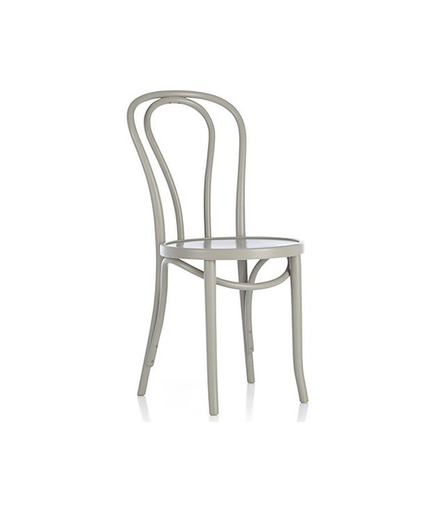 Crate & Barrel Dining Chair