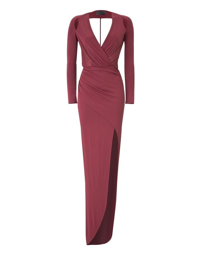 Philipp Plein Nice Day Dress