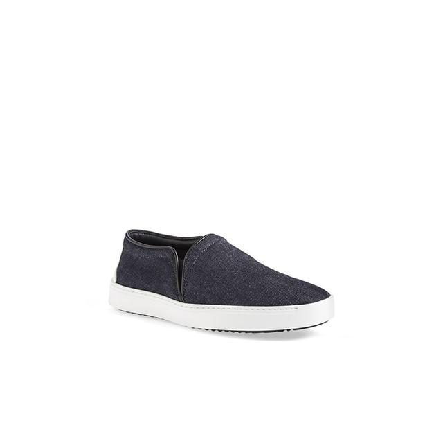 Rag & Bone 'Kent' Slip-On Sneaker