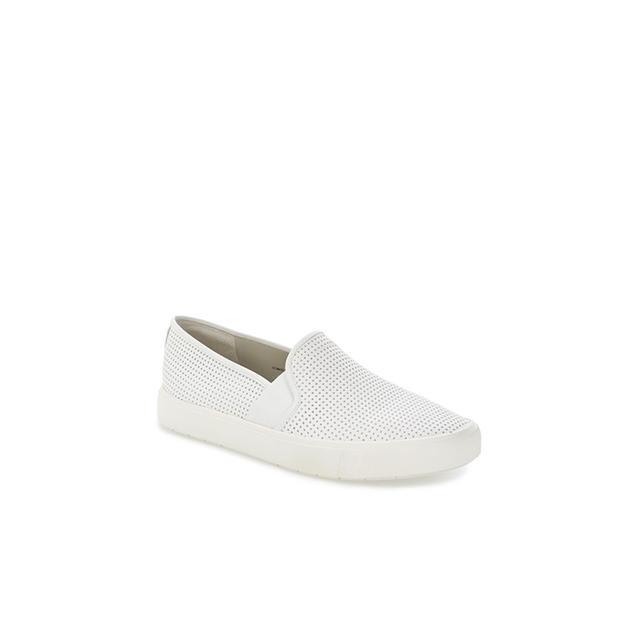 Vince 'Blair 5' Slip-On Sneaker