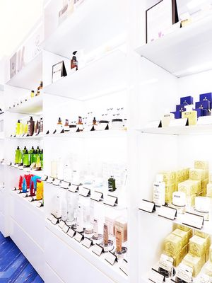 City Guide: The Best Places to Buy Beauty Products in Korea