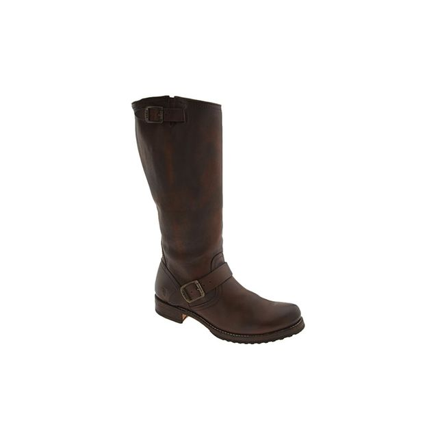 Frye Vernonica Slouch Boot