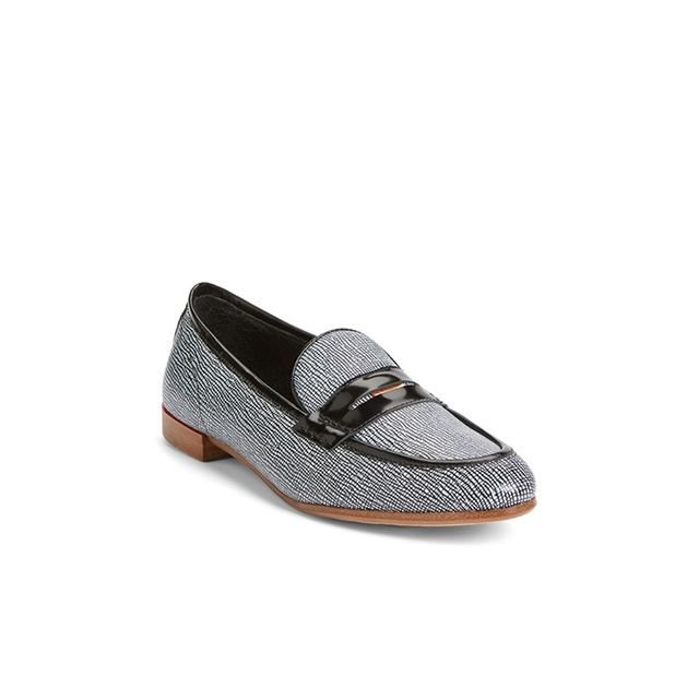 Rag & Bone Dina Loafer