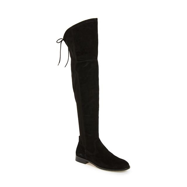 Dolce Vita Neely Over the Knee Boot