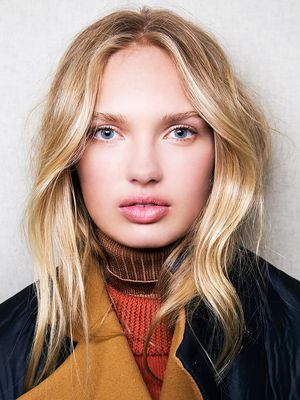 The Basic-Girl Ingredient Your Beauty Routine Needs