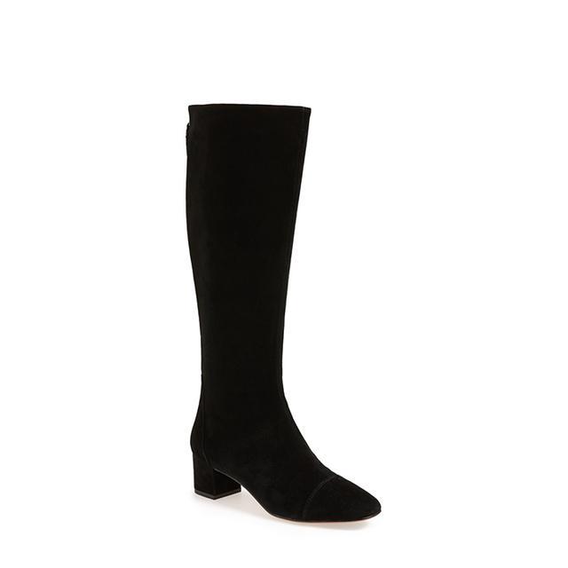 Nine West Anatola Tall Boot