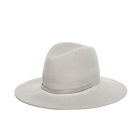 Sylvar Hat