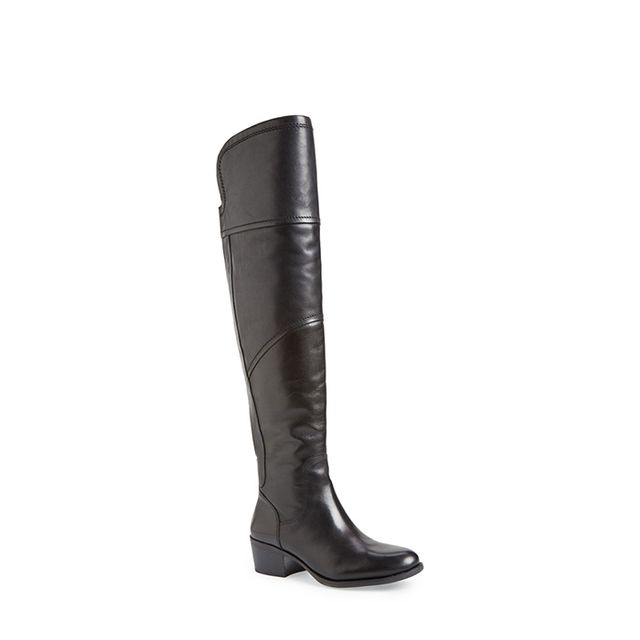 Vince Camuto Bernadine Over the Knee Boot